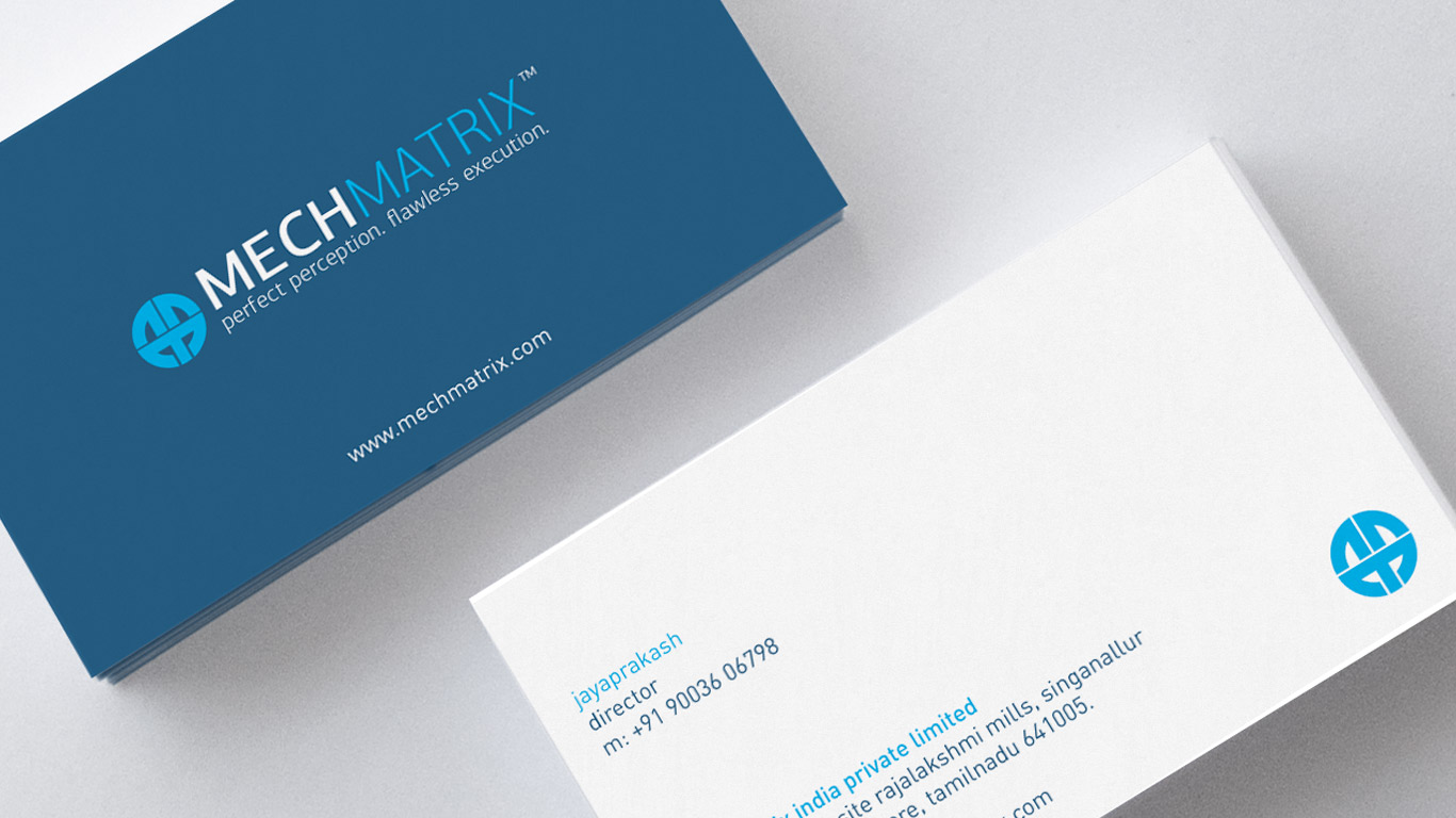 Business Cards | Printers in coimbatore| Offset| Screen| Flex ...